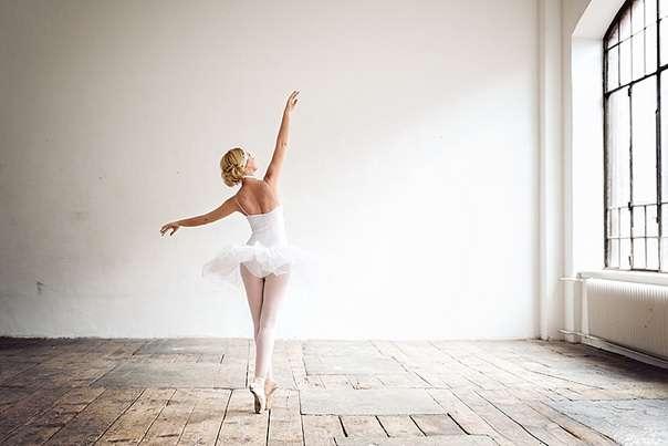 pretty-ballerina-styled-shooting©melanienedelko_0026