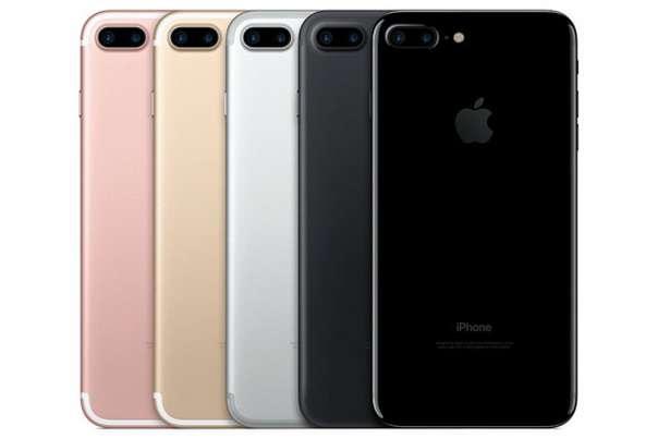 iphone-7-plus-ueberholt-apples-neues-flaggschiff-endlich-die-konkurrenz-in-658x370-befb4b6b9ae54f72