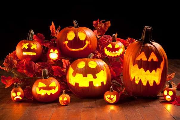halloween-1-xl1qcl