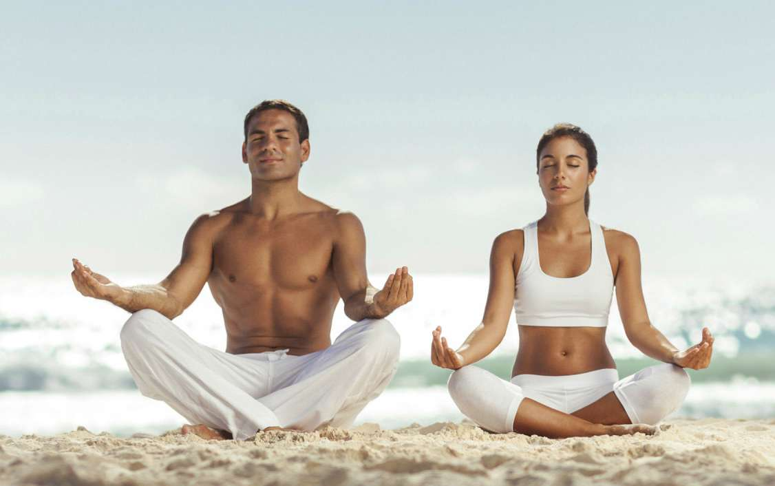 english-speaking-yoga-teacher
