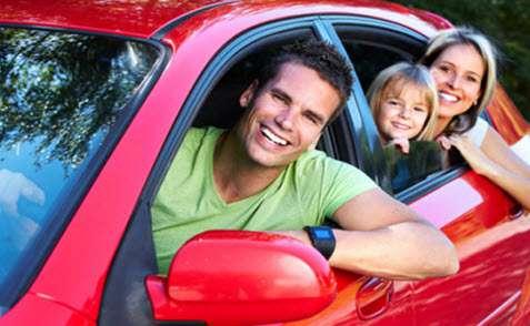 дсаго-семья-автомобиль-автострахование