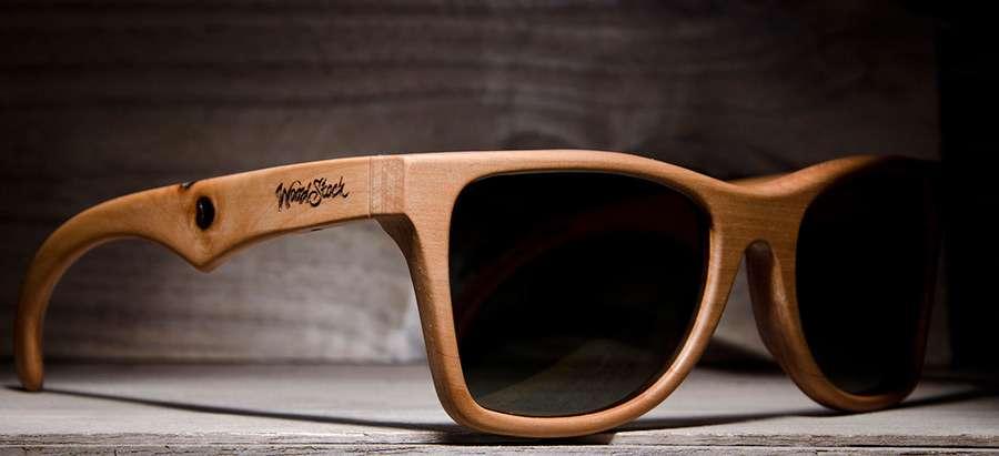 1475065789_wooden-sunglasses-6
