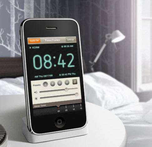 smart-alarm-clock-app