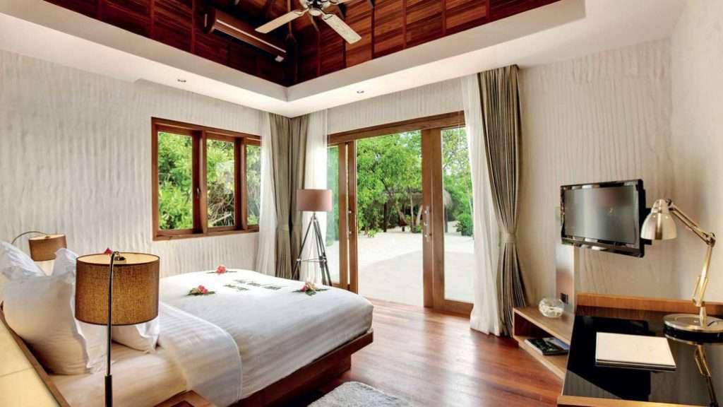 Hideaway-Maldives-villas-1-sunset-beach-villa-7-1030x579