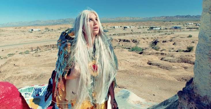 kesha-praying-music-video-2