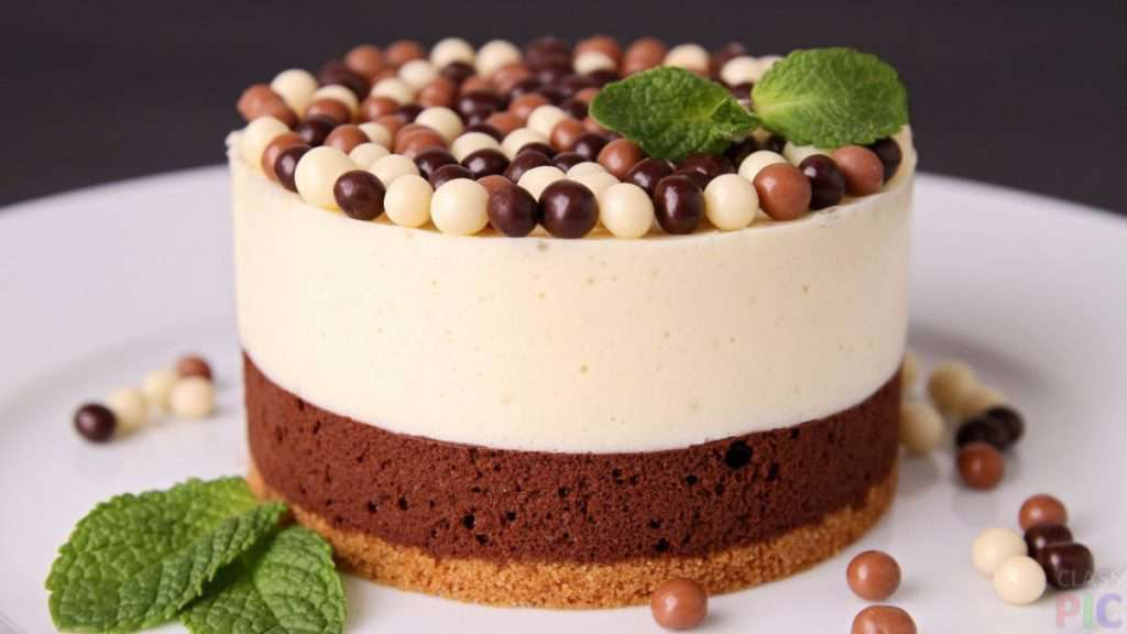 trehslojnyj-tort