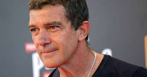 1468772523_spanish-actor-antonio-banderas