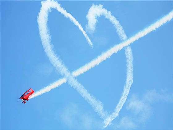 Best_valentine_2015