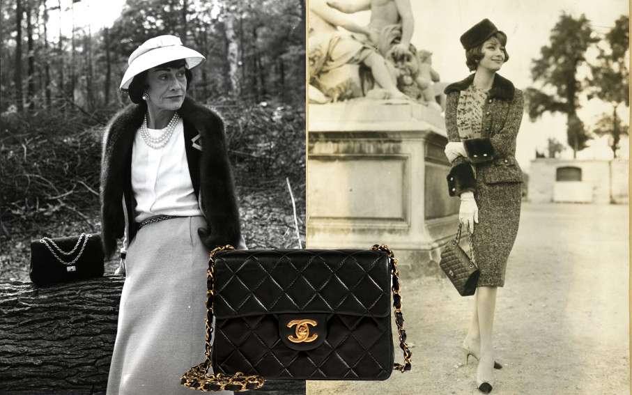 Chanel-bag-2.55