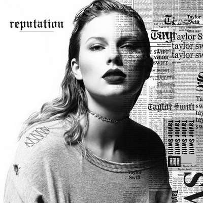 taylor-swift-new-song-1503586574-640x640