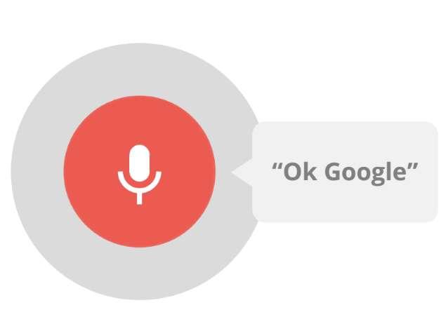 ok_google_logo_wall