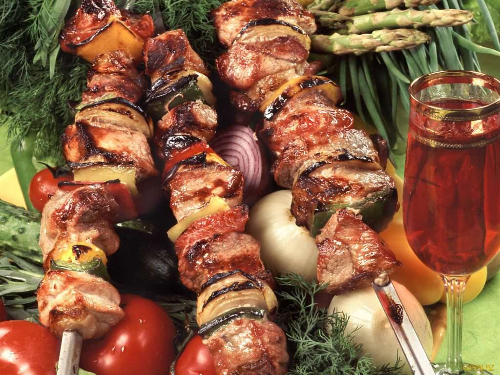 1270215649_food_meat_and_barbecue_wine_shashlik_012319_