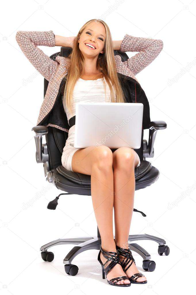 depositphotos_12563788-stock-photo-happy-boss-taking-a-rest