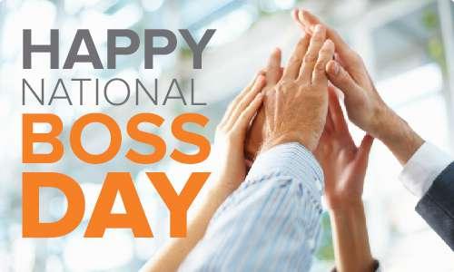 happy-boss-day-002