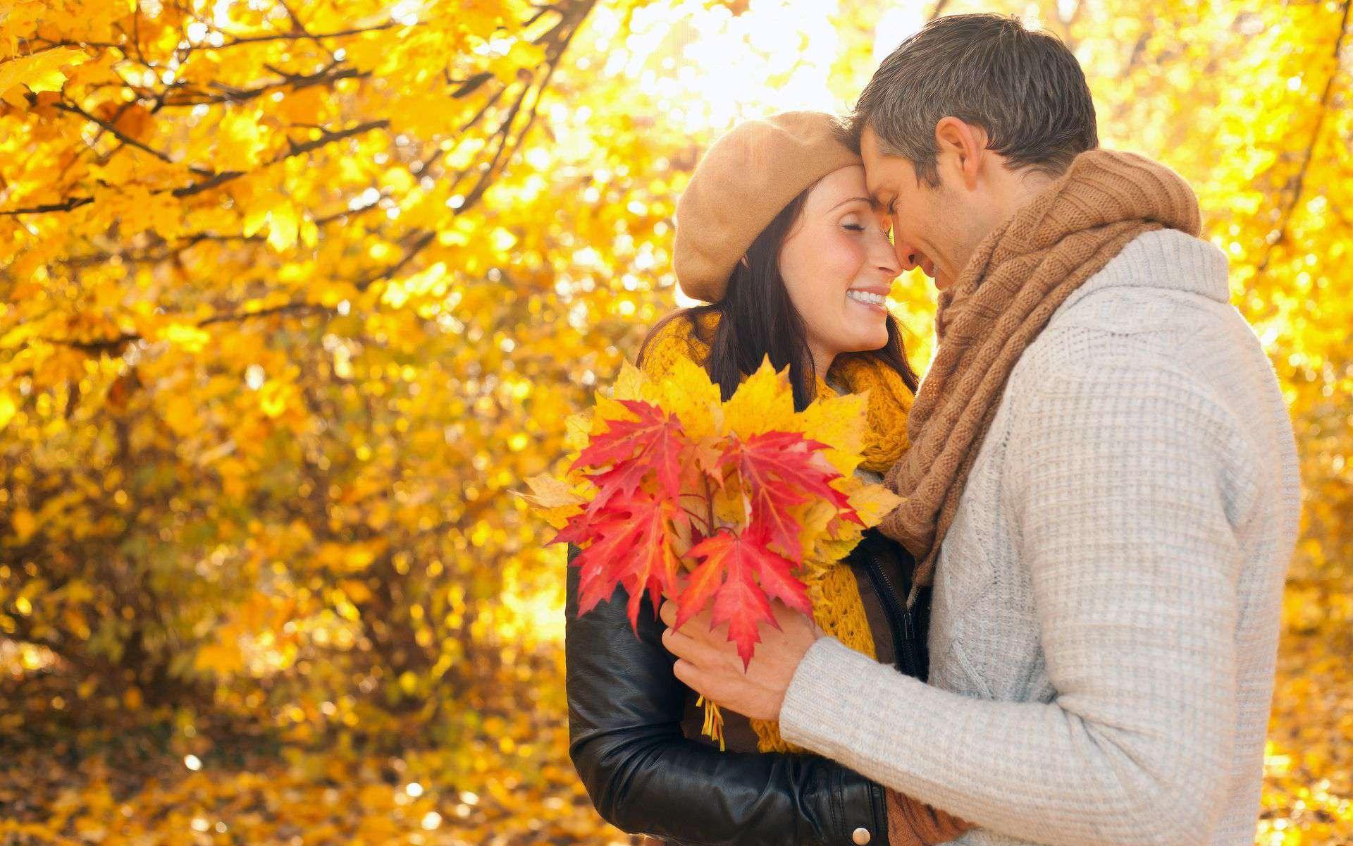 Must do: 5 речей, які обов'язково треба зробити цієї осені – Рекорд ФМ