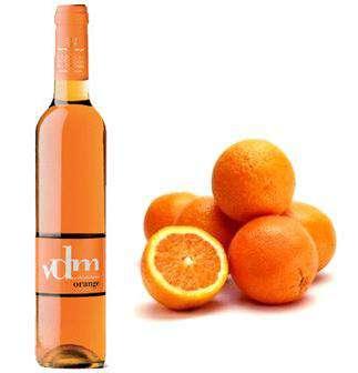 vdm_orange