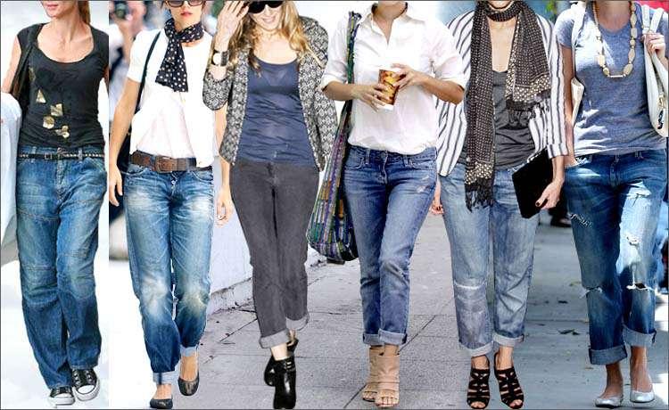1417789817boyfriend-jeans