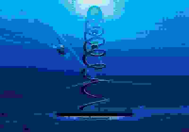 content_ocean-spiral-3