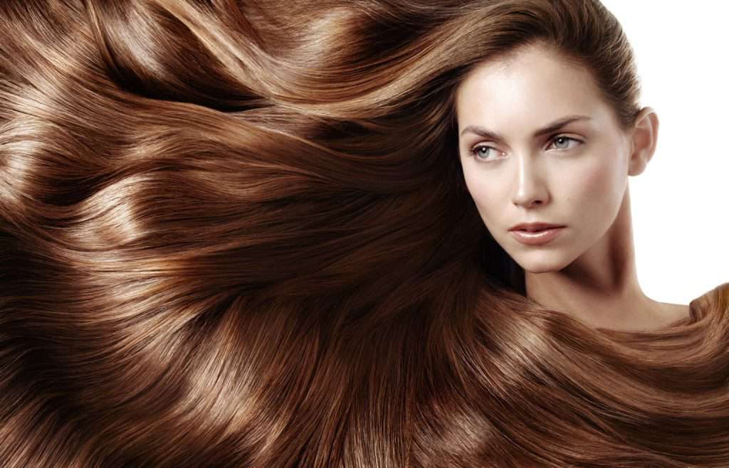 how-to-get-healthy-hair