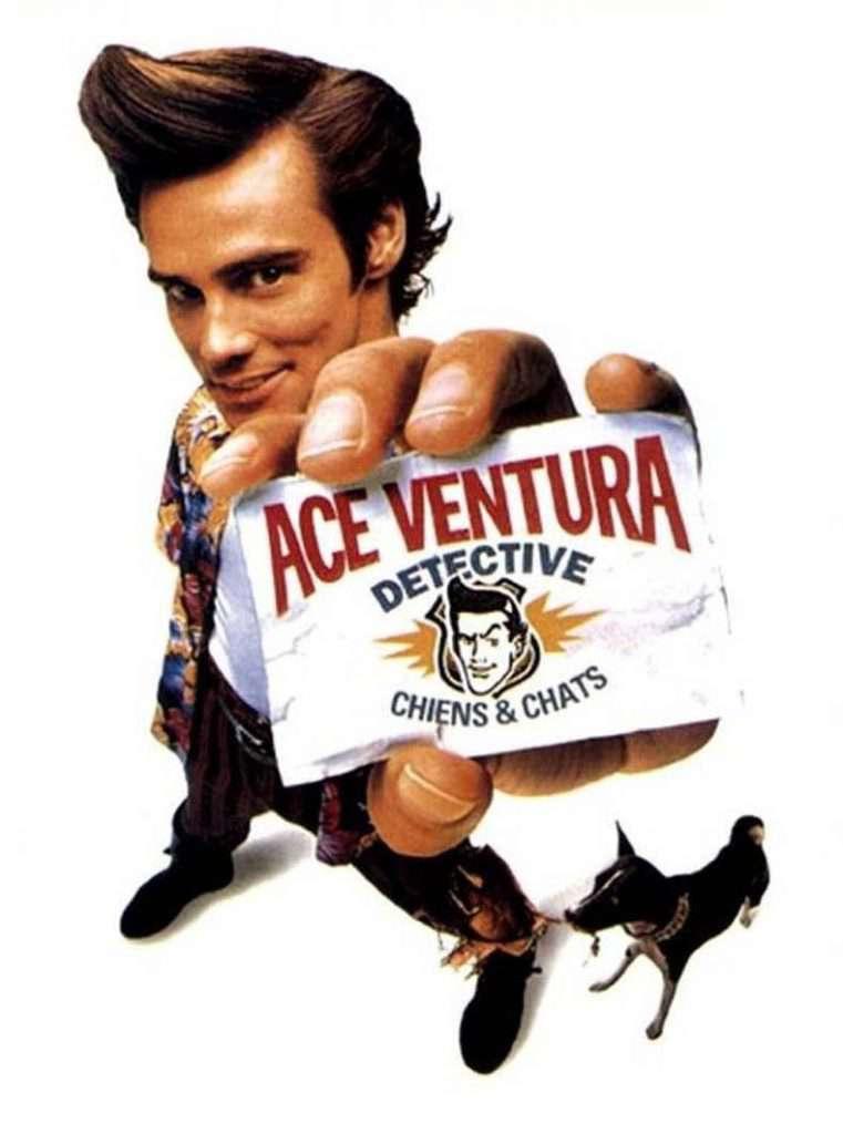 ace_ventura_un_detective_diferente_1993_6