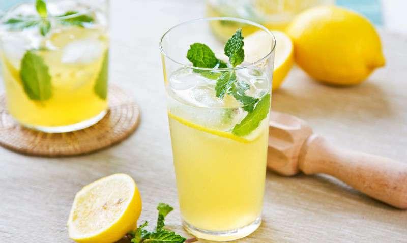 voda-limon-1