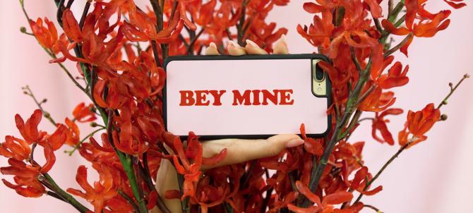 bey-670x302