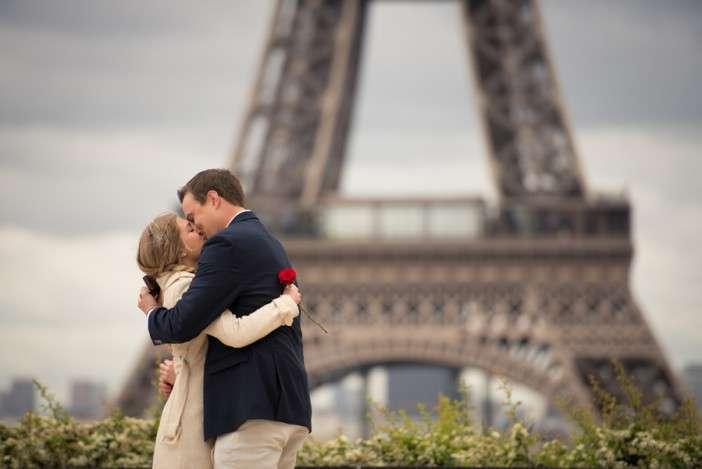 Paris-Eiffel-Tower-Proposal-2-702x469
