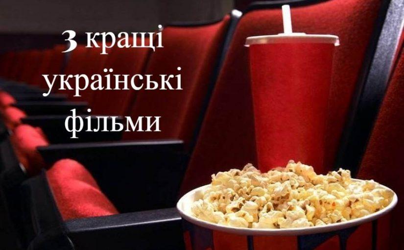 cinema_0