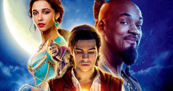 Aladdin-Movie-Review-2019